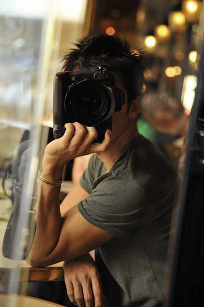 Singapore photographer, documentary photographer, Alan Lim, Alan Lim Studio, Singapore Alan, people photographer, portrait photographer, lifestyle photographer, street photographer