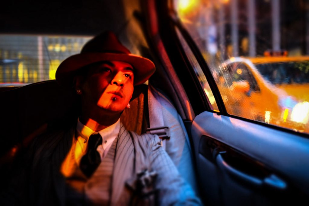 Singapore photographer, documentary photographer, Alan Lim, Alan Lim Studio, photographer portfolio, Singapore Alan, people photographer, people photography, lifestyle photographer, lifestyle photography